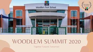 Woodlem Summit'2020 Trailer