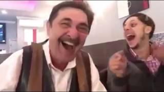 Еврейские анекдоты до слез от дяди Ёсика 18+