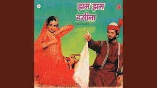 Jawani Tumhari Jamana Tumhara - YouTube