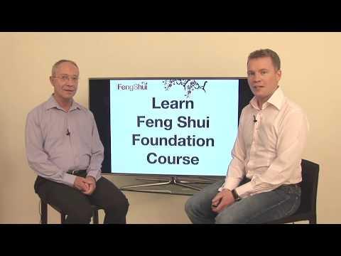 Learn Feng Shui Pt 1 - Online Feng Shui Foundation Training ...