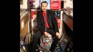 diana ross ( paradise  )12 club mix  1989