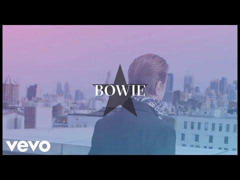 Killing a Little Time - David Bowie