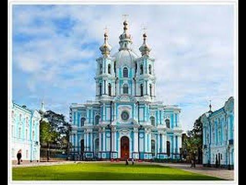Храм святого георгия в юрьеве-польском