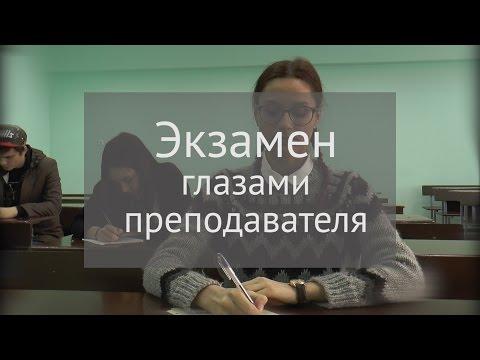 Программа бинарные опционы бесплатно на телефон сигналы
