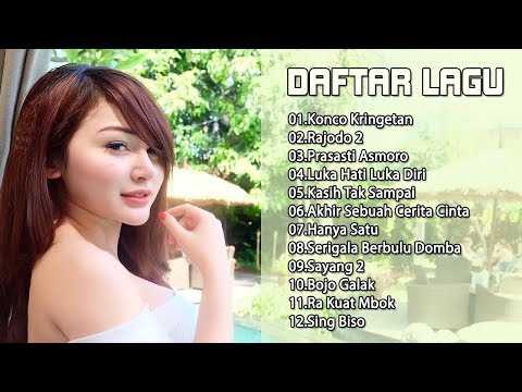 mp4 Download Music Dangdut Koplo Banyuwangi, download Download Music Dangdut Koplo Banyuwangi video klip Download Music Dangdut Koplo Banyuwangi