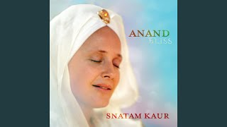 Anand (Bliss)