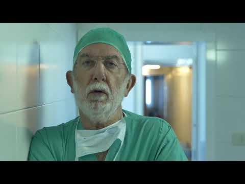 Vomito per il cancro alla prostata