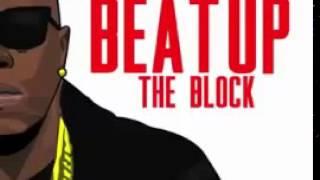 Dorrough Music Feat  Lil Boosie   Beat Up The Block Dirty