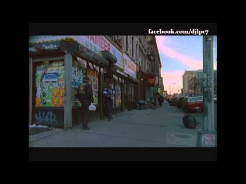 2Pac - This Rap Game ( ft. 50 Cent, D12 & Eminem) Dj LPC Remix