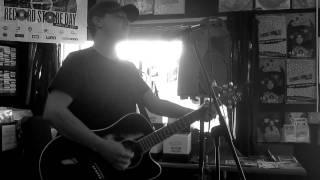 "Carlos Peña: ""Strawberry"" (Everclear Cover) (Live)"