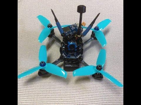 vifly-x150-~-betaflight-331-~-pid-tune-complete