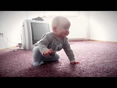 Ploskostopije walgusnaja der Fuss beim Kind Videos