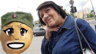 PAŃSTWO będzie ustalać CENY warzyw i owoców!