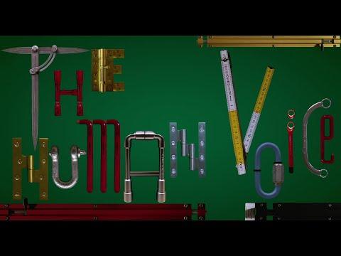 En Cartelera: 'La voz humana', de Pedro Almodóvar, de visión obligada