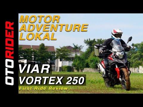 viar-vortex-250-first-ride-review-indonesia--otorider