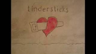 Tindersticks - Blood