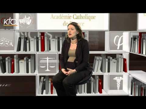 Emilie Tardivel :Le bien commun