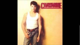 Chayanne Fantasias