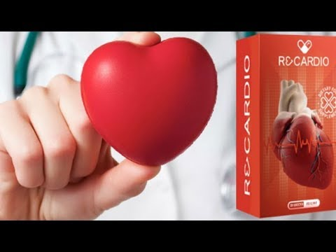 Baralgin magas vérnyomás esetén