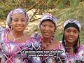 Download Bakandamiyar Modibbo-Sadiq Zazzabi HD Mp4 3GP Video and MP3