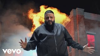 DJ Khaled   Wish Wish Ft. Cardi B, 21 Savage