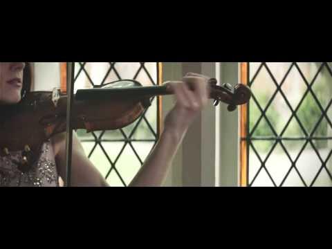 Electric Violin  Video