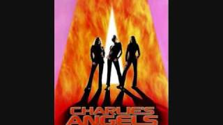 Apollo Four Forty - Charlie's Angels 2000