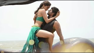 Atu Itu Video Song - Ra Ra Krishnayya