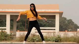 Kya Bat Hai Song    Manmeet Arora    Harendra Singh    New Song