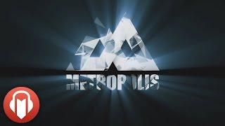 Video METROPOLIS - LOSER /XX8 ©2015/