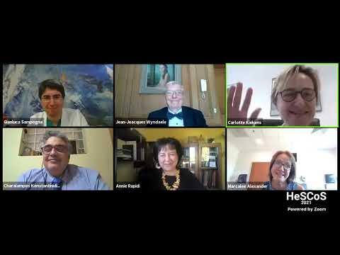 video συνεδρίων on demand