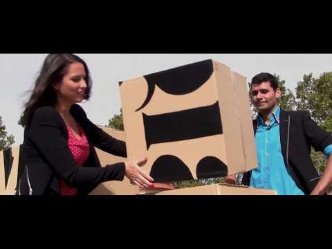 Promoción cajas