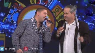 أغاني من التراث الكافي ( الفنان عبد الرحمان الشيخاوي و الفنان القدير الأمين النهدي )