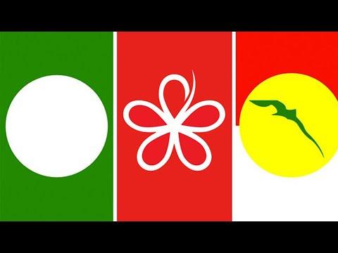 Parti Sosialis Malaysia: Boleh serasi dengan Orang Melayu?