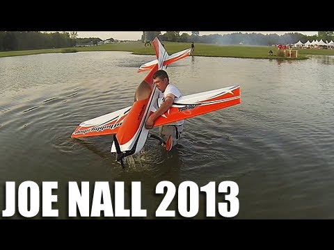 flite-test--joe-nall-2013--recap