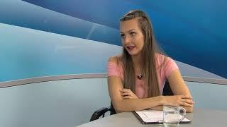 A Hét Embere / TV Szentendre / 2020. 08. 10.