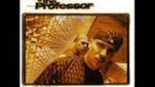 Sham & The Professor - So-Low-1st (Kenny Dope Gonzalez Remix)