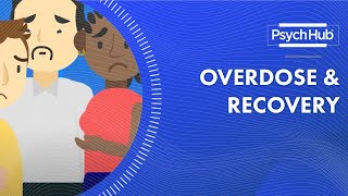 Opioid Overdose and Recovery