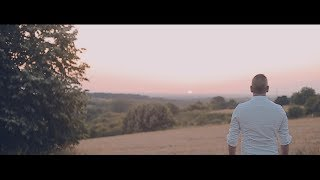 IVAN KURTIC - SRCE LUTALICA (Official Video) NOVO! 2017