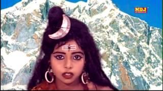 Bhole Baba Hit Bhajan 2018 !!  में फक्कड़ सन्यासी !!  Bhakti Sagar