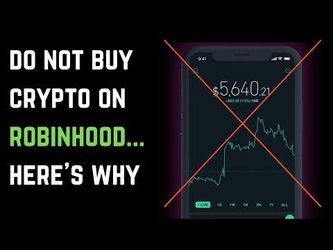Készítsen saját bitcoin bányászati hardvert