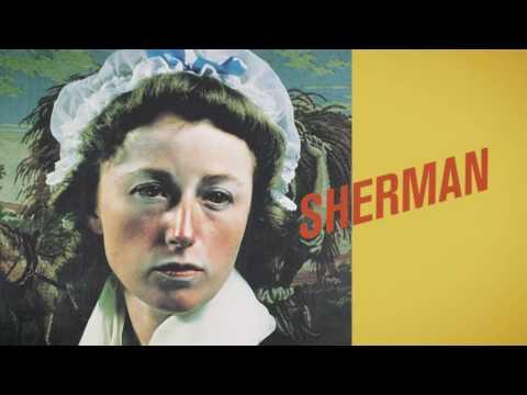 Em nome dos artistas - Jeff Koons