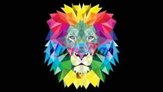 Steve Aoki & Louis Tomlinson - Just Hold On - DVBBS Remix