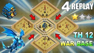 th12 island war base layout - मुफ्त ऑनलाइन
