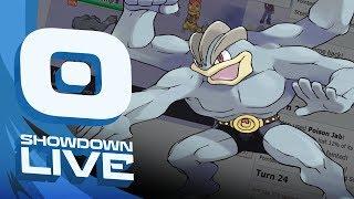 Smogon NU Open R1: aim vs. Dak Prescott! Pokemon Sun and Moon NU Showdown Live!