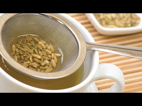 Mangayayat mabilis sa isang linggo hanggang 5 kg