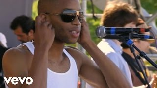 Trombone Shorty - On Your Way Down (Live)