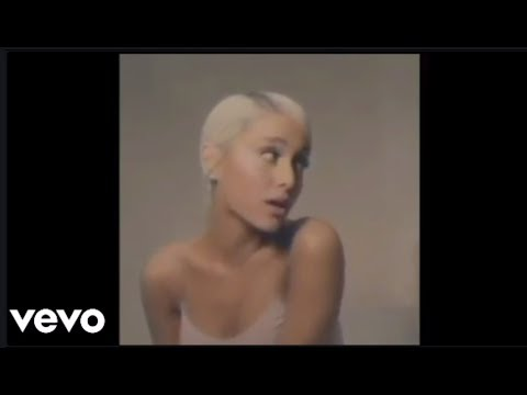 Ariana Grande - R.E.M (Vertical Video) (Part 2)