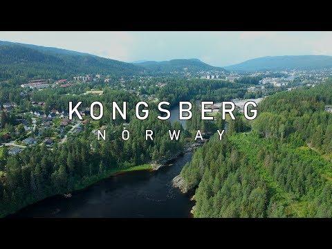 Kragerø møte single
