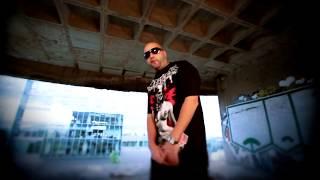 BATE SASHO feat. MaryEtha i Alex jr. - CENATA NA ISTINATA official video